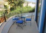 4023-05-Luxury-Property-Turkey-villas-for-sale-Kalkan