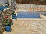 4023-06-Luxury-Property-Turkey-villas-for-sale-Kalkan