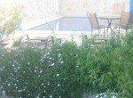 4023-07-Luxury-Property-Turkey-villas-for-sale-Kalkan
