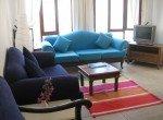 4023-08-Luxury-Property-Turkey-villas-for-sale-Kalkan