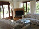 4023-10-Luxury-Property-Turkey-villas-for-sale-Kalkan
