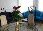 4023-11-Luxury-Property-Turkey-villas-for-sale-Kalkan