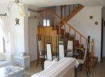 4023-12-Luxury-Property-Turkey-villas-for-sale-Kalkan
