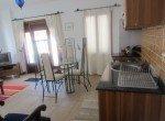 4023-13-Luxury-Property-Turkey-villas-for-sale-Kalkan