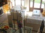 4023-14-Luxury-Property-Turkey-villas-for-sale-Kalkan
