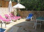 4023-19-Luxury-Property-Turkey-villas-for-sale-Kalkan
