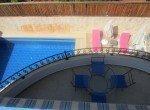 4023-20-Luxury-Property-Turkey-villas-for-sale-Kalkan