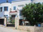 4023-21-Luxury-Property-Turkey-villas-for-sale-Kalkan