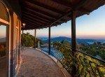 4025-01-Luxury-Property-Turkey-villas-for-sale-Kalkan