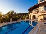 4025-02-Luxury-Property-Turkey-villas-for-sale-Kalkan