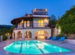 4025-04-Luxury-Property-Turkey-villas-for-sale-Kalkan