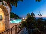 4025-05-Luxury-Property-Turkey-villas-for-sale-Kalkan