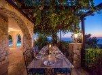 4025-06-Luxury-Property-Turkey-villas-for-sale-Kalkan