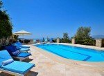 4025-08-Luxury-Property-Turkey-villas-for-sale-Kalkan