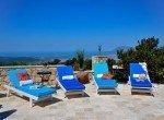 4025-09-Luxury-Property-Turkey-villas-for-sale-Kalkan