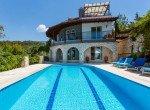 4025-10-Luxury-Property-Turkey-villas-for-sale-Kalkan
