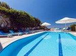 4025-11-Luxury-Property-Turkey-villas-for-sale-Kalkan