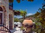 4025-12-Luxury-Property-Turkey-villas-for-sale-Kalkan