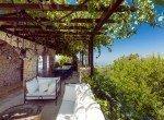 4025-13-Luxury-Property-Turkey-villas-for-sale-Kalkan