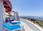 4025-14-Luxury-Property-Turkey-villas-for-sale-Kalkan
