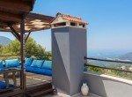 4025-15-Luxury-Property-Turkey-villas-for-sale-Kalkan