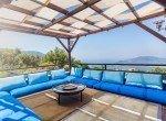 4025-16-Luxury-Property-Turkey-villas-for-sale-Kalkan