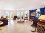 4025-17-Luxury-Property-Turkey-villas-for-sale-Kalkan