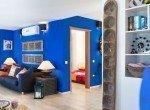 4025-19-Luxury-Property-Turkey-villas-for-sale-Kalkan