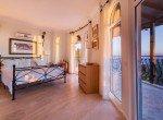 4025-21-Luxury-Property-Turkey-villas-for-sale-Kalkan