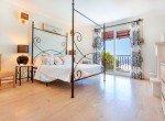 4025-23-Luxury-Property-Turkey-villas-for-sale-Kalkan