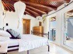 4025-24-Luxury-Property-Turkey-villas-for-sale-Kalkan