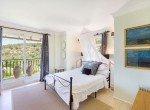 4025-26-Luxury-Property-Turkey-villas-for-sale-Kalkan