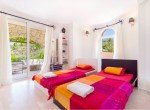 4025-27-Luxury-Property-Turkey-villas-for-sale-Kalkan
