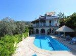 4025-29-Luxury-Property-Turkey-villas-for-sale-Kalkan