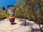 4025-30-Luxury-Property-Turkey-villas-for-sale-Kalkan