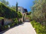 4025-31-Luxury-Property-Turkey-villas-for-sale-Kalkan