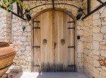 4025-32-Luxury-Property-Turkey-villas-for-sale-Kalkan