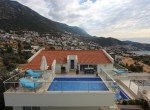 4026-01-Luxury-Property-Turkey-apartments-for-sale-Kalkan