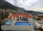 4026-01-Luxury-Property-Turkey-apartments-for-sale-Kalkan