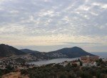 4026-02-Luxury-Property-Turkey-apartments-for-sale-Kalkan