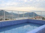 4026-03-Luxury-Property-Turkey-apartments-for-sale-Kalkan