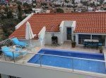 4026-04-Luxury-Property-Turkey-apartments-for-sale-Kalkan