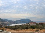 4026-05-Luxury-Property-Turkey-apartments-for-sale-Kalkan