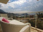4026-06-Luxury-Property-Turkey-apartments-for-sale-Kalkan