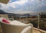 4026-06-Luxury-Property-Turkey-apartments-for-sale-Kalkan