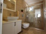 4026-11-Luxury-Property-Turkey-apartments-for-sale-Kalkan