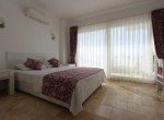 4026-12-Luxury-Property-Turkey-apartments-for-sale-Kalkan