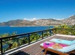 4027-01-Luxury-Property-Turkey-villas-for-sale-Kalkan