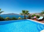 4027-02-Luxury-Property-Turkey-villas-for-sale-Kalkan