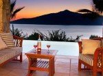 4027-05-Luxury-Property-Turkey-villas-for-sale-Kalkan